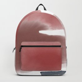 Introversion X Backpack