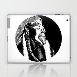 American Founder Laptop & iPad Skin