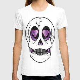 Diemun' Eyes T-shirt