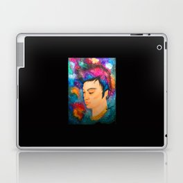 Galaxy Boy Laptop & iPad Skin