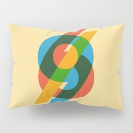 six to nine Pillow Sham