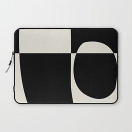// Reverse 02 Laptop Sleeve