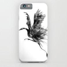 cool sketch 75 iPhone 6s Slim Case