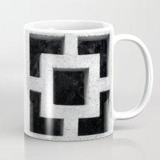 Wallspace Mug