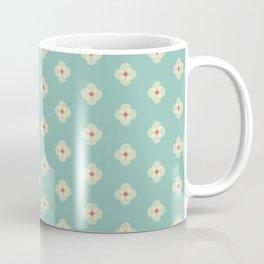 L'avènement des femmes Coffee Mug