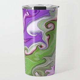 Beanstalk Travel Mug