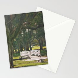 Find Me There Stationery Cards