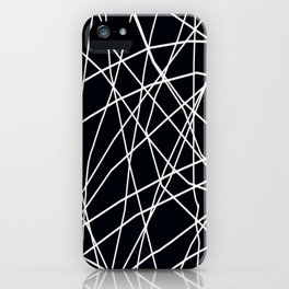 paucina iPhone Case