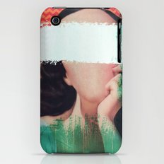 Tay 2 iPhone (3g, 3gs) Slim Case