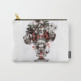 Dream Date Carry-All Pouch