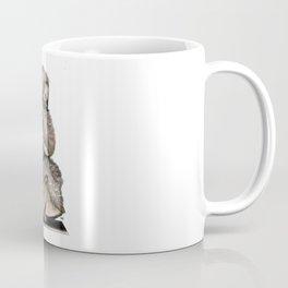 Need Space Coffee Mug