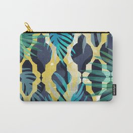 UrbanGarden Carry-All Pouch