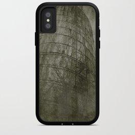 silo iPhone Case