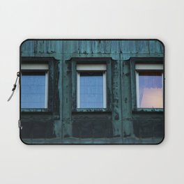 old architectures in Berlin Laptop Sleeve