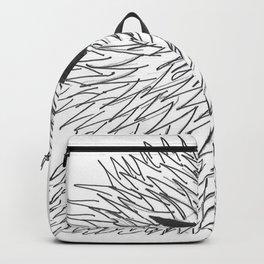 Owl 4 Backpack