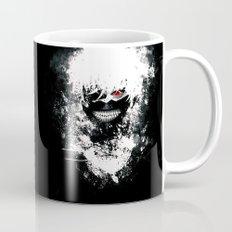 Kaneki Tokyo Ghoul Mug