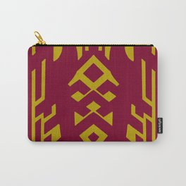 Hawke Amell Crest V1 Carry-All Pouch