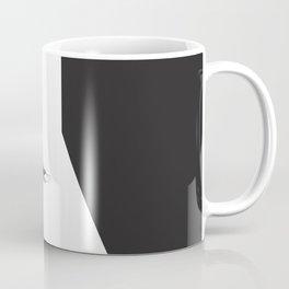 Dreams (The Metamorphosis - Kafka) Coffee Mug