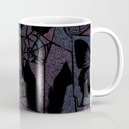 Empathy Coffee Mug