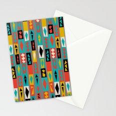 Liszt - Hungarian Rhapsodies Stationery Cards