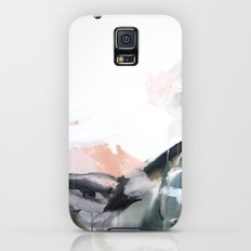 1 3 1 Galaxy S5 Slim Case