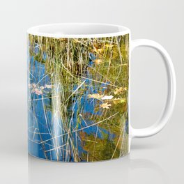 Still Bay Coffee Mug