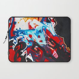 BRAVA 3 Laptop Sleeve