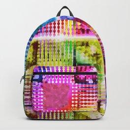 Travel 2 Backpack