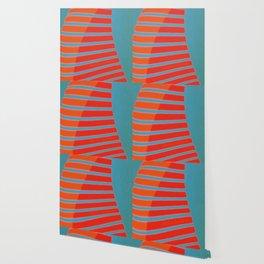 Glória Wallpaper