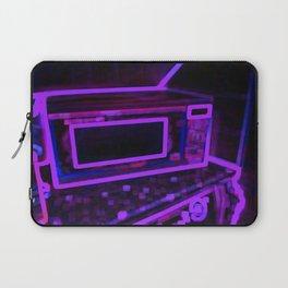 Boxed Laptop Sleeve