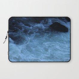 Overhead Rush Laptop Sleeve