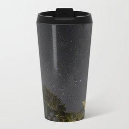 Notte Travel Mug