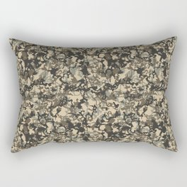 Camouflage (Digital) : TM17053 Rectangular Pillow