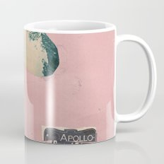 Apollo 7 Mug