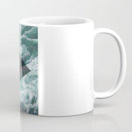 So Dramatic Coffee Mug