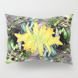Prana Pillow Sham