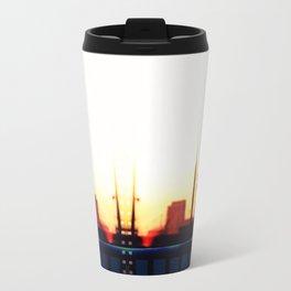 Belarusian Travel Mug