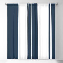 Classic Trendy Stripes Daitengu Blackout Curtain
