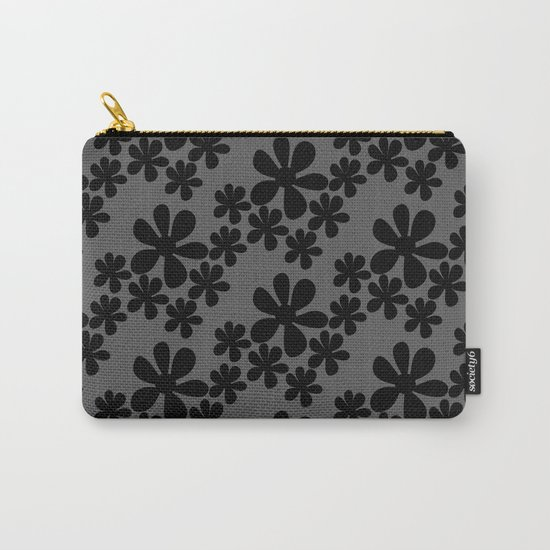 Pattern 72 Carry-All Pouch