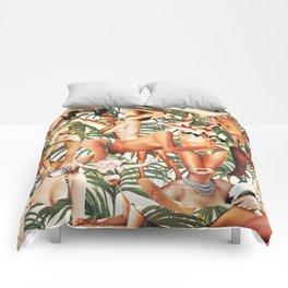 MashUp Comforters