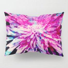 Floral Fun Pillow Sham