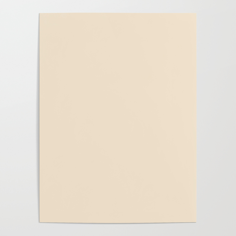 Ppg Glidden Magnolia Blossom Light Tan