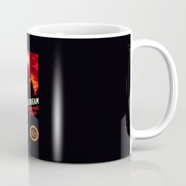hunter's dream Coffee Mug