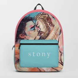 Stony Backpack