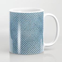Pattern 2 Coffee Mug
