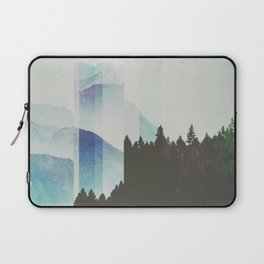 Fractions A58 Laptop Sleeve