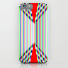 RGB3 Slim Case iPhone 6s