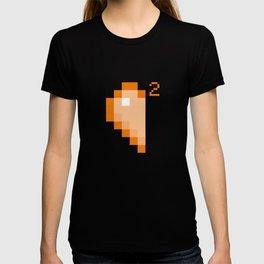 PAUSE – Half of Life 2 T-shirt