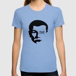 MAN MACHINE (KRAFTWERK!) T-shirt