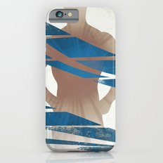 Wave of Mutilation iPhone 6s Slim Case